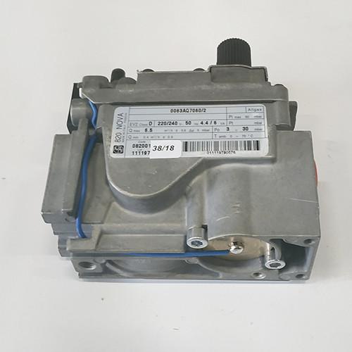 Газовый клапан KIT V/GAS 820 NOVA (36802000)