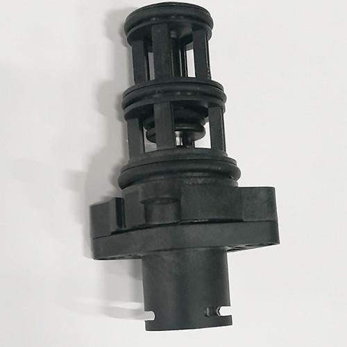 Картридж 3-х ходового клапана Plastic waterway outlet valve core assembly